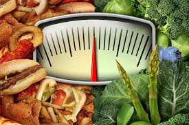 scientifically designed fasting diet lowers risks for major