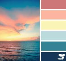 Colorcombinations 3277 Best Color Combinations Inspiring Images On Pinterest