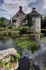 Most Beautiful English Castles 622 Best Images About England Ireland Scotland U0026 Wales On