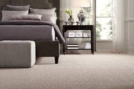 bedroom carpeting residential carpet trends modern bedroom atlanta by dalton