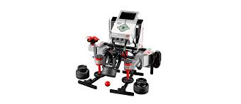 Instructions On How To Build A Toy Box by Ev3 Game Build A Robot Mindstorms Lego Com