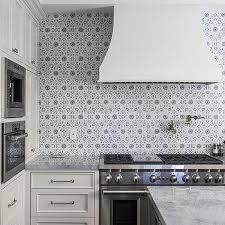 Walker Zanger Kitchen Backsplash Design Ideas - Walker zanger backsplash