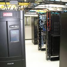 server room design consultants 7 finder com