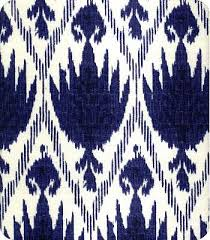 best 25 ikat fabric ideas on pinterest ikat pattern ikat and