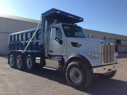 dump body manufacturer archives warren truck u0026 trailer inc