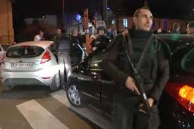 mma le mans siege social telephone terror attacks bataclan theatre stormed by as