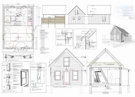 a frame plans free house plan awesome small a frame house plans luxury house plan