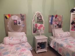 gorgeous 60 cork castle decor design ideas of cork castle decor bedroom large bedrooms for two girls ceramic tile decor floor