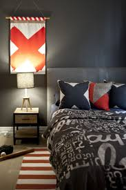 80 best slaapkamers voor mannen images on pinterest architecture