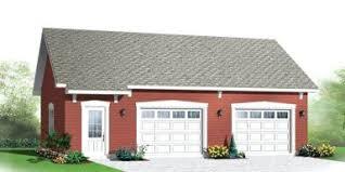 2 Car Detached Garage Detached Car Garage Plans Uk U2013 Venidami Us