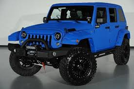 jeep with black rims blue jeep wrangler with black rims my gallery and articles directory