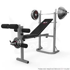 list manufacturers of ab weight bench buy ab weight bench get