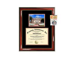 uva diploma frame famu diploma frame florida a m degree frames