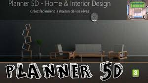 une minute planner 5d home u0026 interior design application