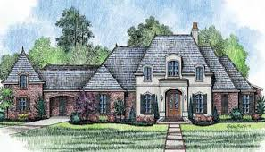 28 country farmhouse plans with wrap around porch house luxamcc