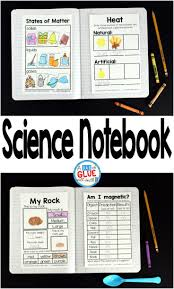 best 25 second grade science ideas on pinterest grade 2 science