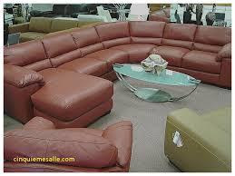 sales sofa sectional sofa black friday sectional sofa sales fresh interior