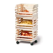 casier rangement cuisine dessertes et rangement cuisine etagères à épices portes boissons