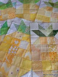 682 best quilt ideas 1 images on pinterest colors crafts and