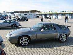 owning a porsche 928 porsche 928 by far the worst most unreliable prone car i