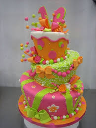92 Best Cake Images On Pinterest Biscuits Decorated Cakes And