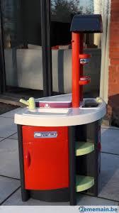 smoby cuisine enfant cuisine smoby a vendre 25 à morlanwelz 2ememain be