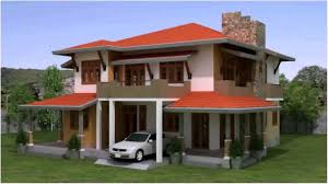 House Gate Design In Sri Lanka