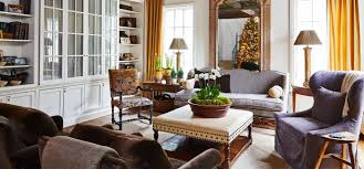 southern living at home decor home traditional home