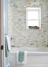 shower tile designs for small bathrooms bathroom tile designs for small bathrooms tiles design ideas india