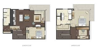 the cobb apartments seattle floor plans the cobb