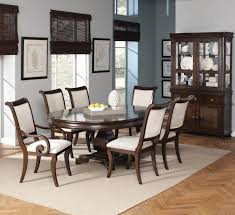 Dining Room Furniture Phoenix Coaster Harris Single Pedestal Dining Table Coaster Fine Furniture