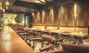 Cafe Decor Ideas Orange Cafe Decor Ensemble De Service Caf Vintage Winterling