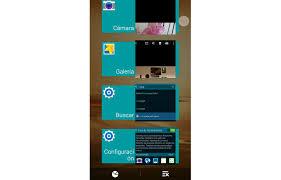 Revista Gadgets Las Mejores Aplicaciones Cinco Funciones Nuevas Del Samsung Galaxy S5 Que Debes Conocer