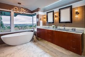 Bathroom Faucets Seattle by Aquabrass Caicos Bathtub Chicane Tub Filler And Chicane Faucets