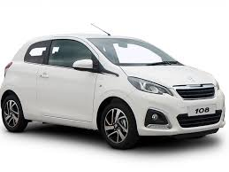 peugeot find a dealer campbeltown motor company new and used peugeot dealer