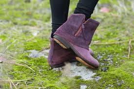 womens warm boots australia shoes and gloves for winter by emu australia 2017