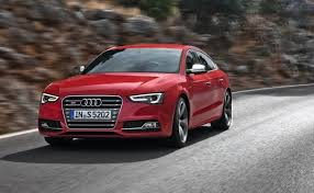 audi price range in india audi s5 sportback launched in india price specs features and