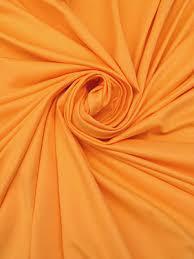 cheap fabric 1 99 per yard fabric store discount