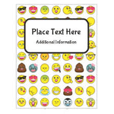 free themed birthday printables avery com