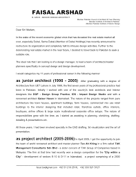 architect cover letter 28 images solution architect cover