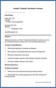 Inventory Specialist Job Description Resume by Agile Business Analyst Job Description Resume Http