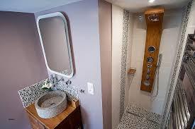 hotel dans le var avec dans la chambre chambre chambres d hotes dans le var beautiful hotel avec