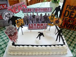 michael cake toppers michael jackson birthday cake toppers the best cake of 2018