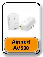 tpl 406e2k best powerline adapter best powerline adapters 2018