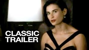 film unfaithful online subtitrat in romana indecent proposal 1993 official trailer 1 demi moore movie hd