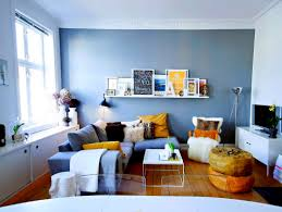 28 small living rooms design small living room ideas small