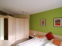 Schlafzimmerm El Mit Viel Stauraum Kurparkresidenz Cuxhaven Fewo Direkt