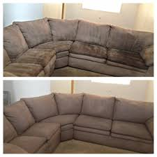 Sofa Cleaning Las Vegas Carpet Cleaning Las Vegas Pictures Naturaldry Carpet Cleaning
