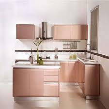 waterproof kitchen cabinets waterproof kitchen cabinets suppliers
