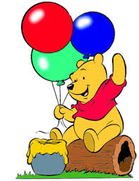 winnie pooh clip art 4 disney clip art galore